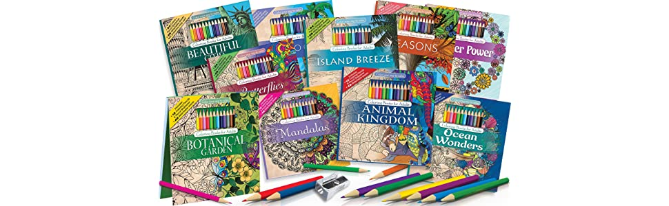 Amazon.com: Redneck Roadtrip Adult Coloring Book With Bonus Redneck ...
