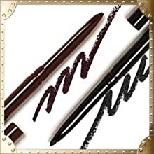 stila Smudge Stick Waterproof Eye Liner - Spice - Stingray
