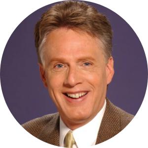 Dr. Paul McGuire