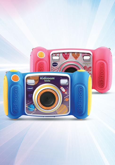 kidizoom duo dx,appareil photo,image,photographie,enfant,jouet,educatif,effet,filtre,selfie,vtech