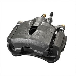 Brake calipers; OE calipers; brakes; calipers; caliper; brake caliper;power stop;replacement caliper
