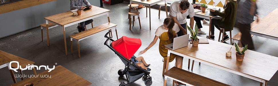 quinny strollers travel systems urban city european premium special edition zapp flex plus