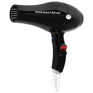 Silver Bullet Hair Dryers