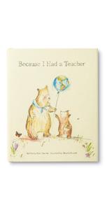 teacher mentor thank you appreciation