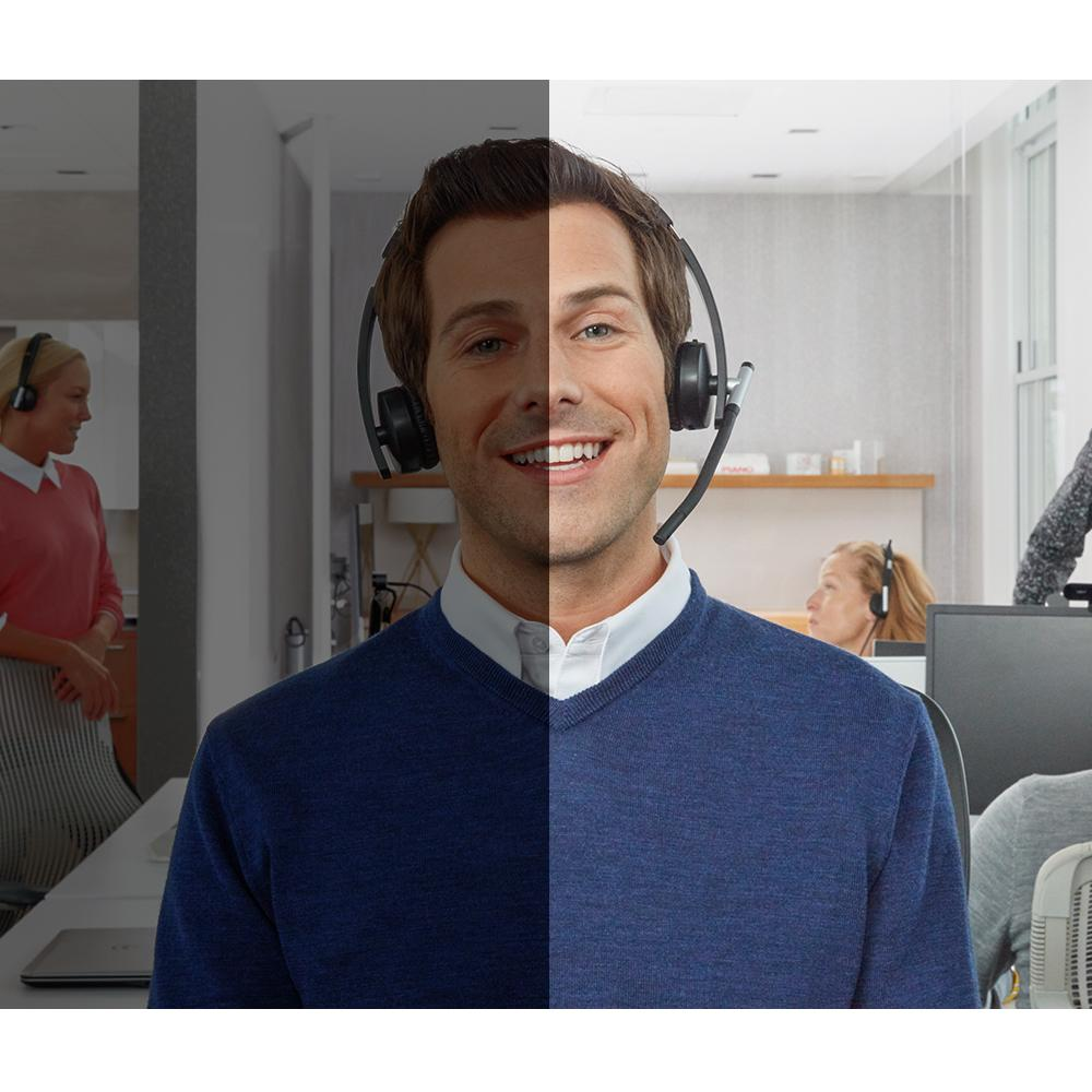 Logitech Brio 4k Ultra Hd Webcam Driver Tcl 43 Fhd Smart Tv Tv Game Console Retro Lg Super Uhd Tv 55 Thinq: 4K Ultra HD Webcam