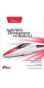 Agile web development with rails 3. 2 pdf ebook free download.