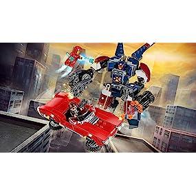 marvel legends marvel spiderman captain america iron man avengers toys captain america shield spider