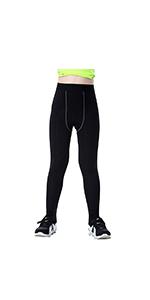 boy long pant