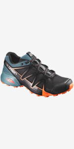 salomon speedcross 4 amazon official 3.0