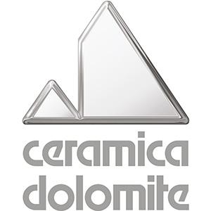Dolomite Ceramica Listino Prezzi.Ideal Standard J104900 Ceramica Dolomite Sedile Normale Serie Clodia Bianco