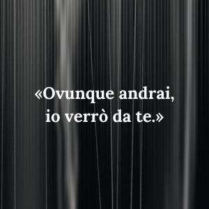 donato carrisi; DonatoCarrisi; Carrisi; thriller; Iosnonl'abisso; La casa delle voci