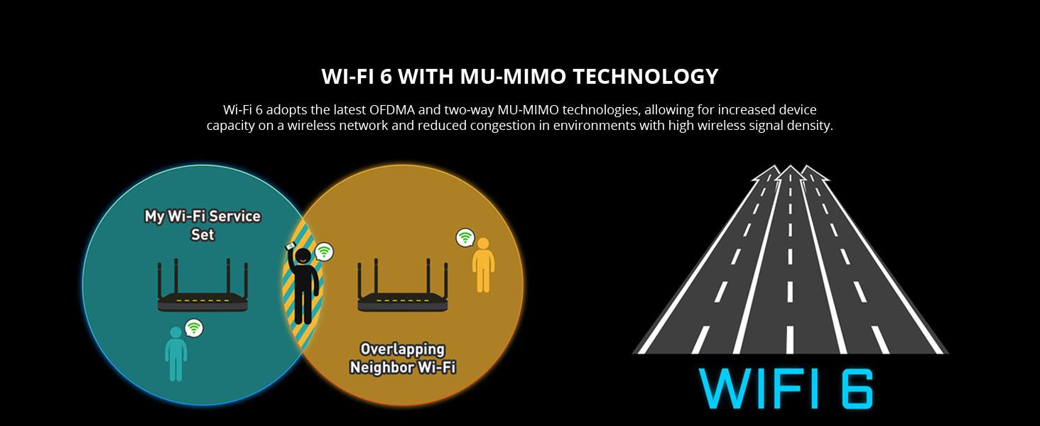 msi, mpg z490 gaming edge wifi, wi-fi 6, wifi ax, wireless internet