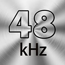 48kHz