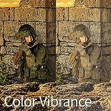 benq_ex2780q_gaming_monitor_color_vibrance