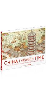 Chinese history, China, ancient China