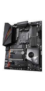 X570 AORUS PRO