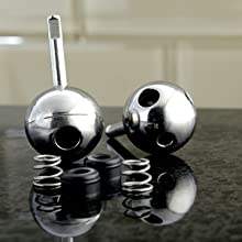 ball-cartridge