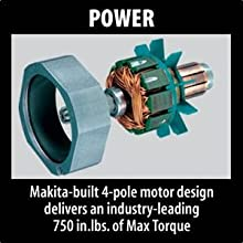 torque, strength, drill engine, strong, fast engine, cubic feet per minute, motor