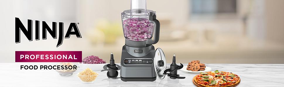 food processor, small food processor, food processors, vegetable slicer, vegetable chopper