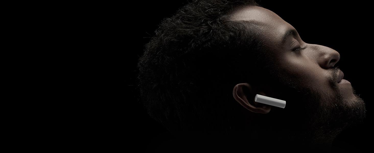 Mi Bluetooth Earbuds