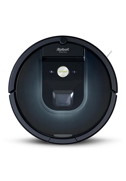 iRobot i7 Roomba - Robot aspirador adaptable al hogar, ideal para ...