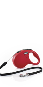 Croci C5055139 Arnés, Azul: Amazon.es: Productos para mascotas