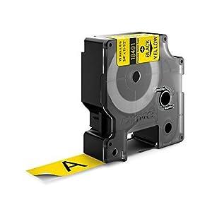 Adhésif de qualité industrielle compatible avec presque tous les supports