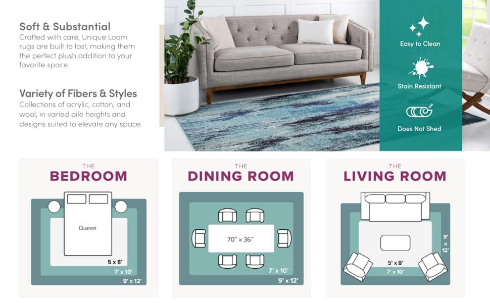 rug, area rug, kitchen rug, bedroom rug, runner rug for hallway, 8x10 area rug, runner, indoor rug