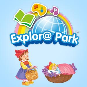 explora park