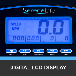 SLFTRD25-serenelife-smart-folding-compact-treadmill-image-001