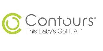 Amazon Com Contours Options Elite Tandem Double Baby