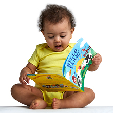 road trip books, books to stash in the car, travel books for babies, books for ages 0 - 2, baby book