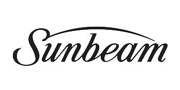 About Sunbeam