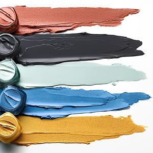Argilla pura, maschere, maschera, loreal, loreal paris, pelle, purificante, bellezza, detox
