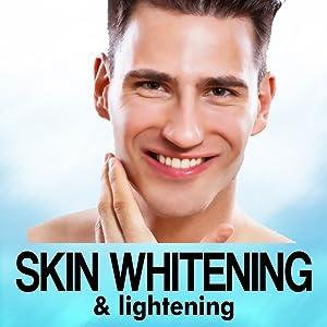 insta glow for skin whitening