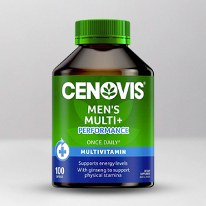 men-s one-a-day daily multi-vitamin D C 1 adult supplement with A for energy support immune brain