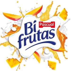 Combinación perfecta (zumo de frutas + leche)
