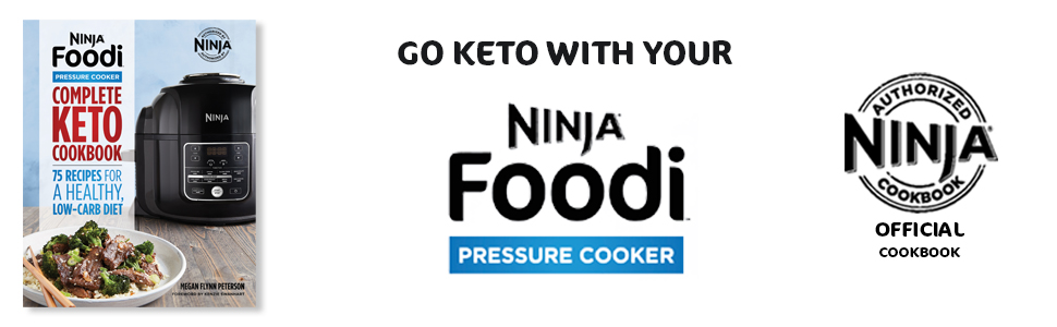 ninja foodi, ninja foodi, ninja foodi, ninja foodi, ninja foodi, ninja foodi, ninja foodi