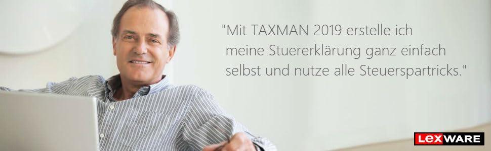 taxman lex