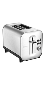 grille pain inox smeg toaster rouge vintage noir russell hobs moulinex kitchenaid philips bosch