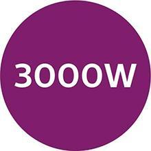 Philips GC4930/10 PerfectCare Azur Advanced Ferro a Vapore, 2400W, Tecnologia OptimalTEMP, Colpo Vapore 210 g, Serbatoio 350 ml