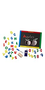 skill;building;toddler;boy;girl;growing;up;learning;language;spelling