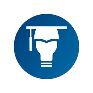 LED, iluminação, lâmpada, luz, Philips