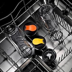 yıkanabilir, electrolux, şişe, tritan, arzum, tefal, esb2500