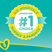 Swaddlers #1 Choice