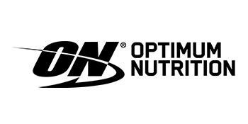 ON Optimum Nutrition GSW