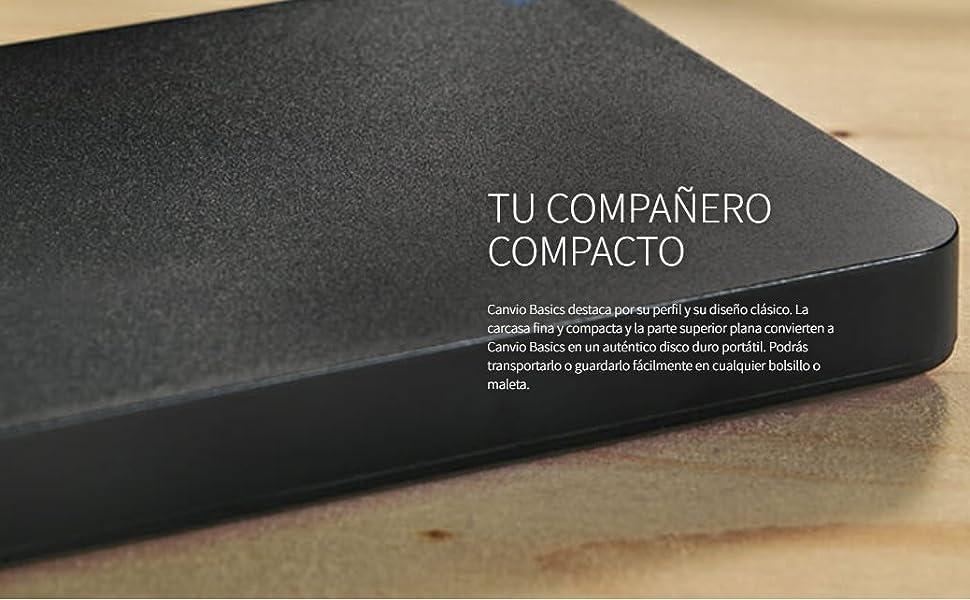 compacto