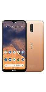 Nokia 2.3 photo