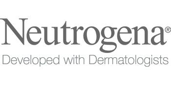 neutrogena, helder en & verdedigen, vlekken, oranje, vlekgevoelig, huid, puistje, zit, acne, gezicht, routine
