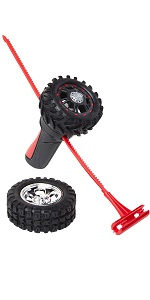 Beyblades, Hot wheels, Launcher, Die Cast, Race, Battle, Monster Truck, Fast, Speed, Race Car, high